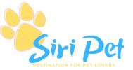 Siri Pet